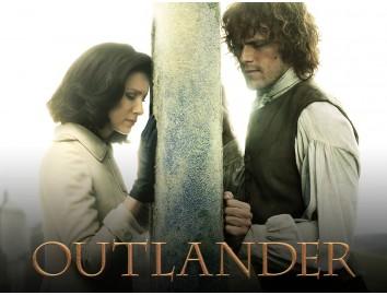 Outlander s3