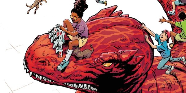 news marvel moon girl devil dinosaur