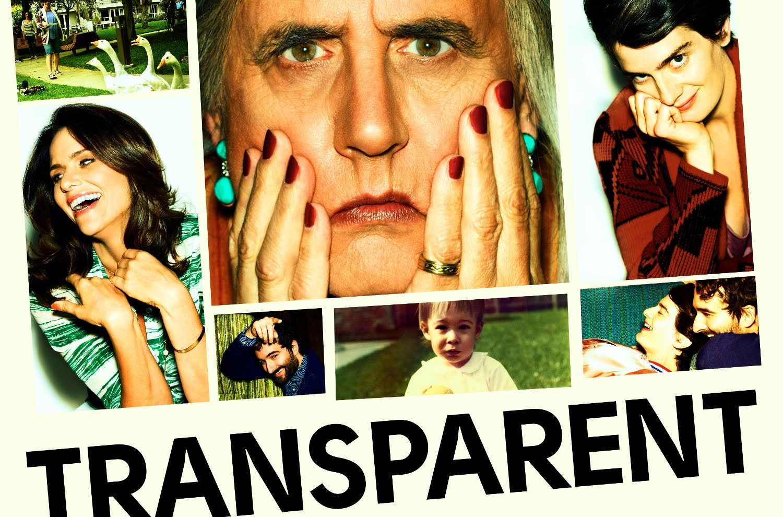 news transparent
