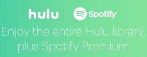 news hulu spotify