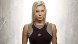 news another life katee sackhoff
