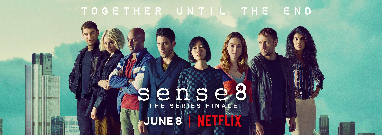 news sense8 poster finale