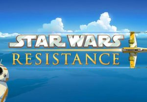 news star wars resistance
