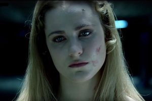 westworld dolores evan rachel wood cast