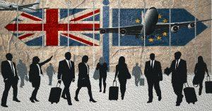 news brexit benedict cumberbatch