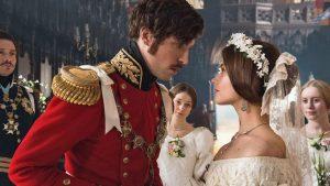 news victoria royal wedding
