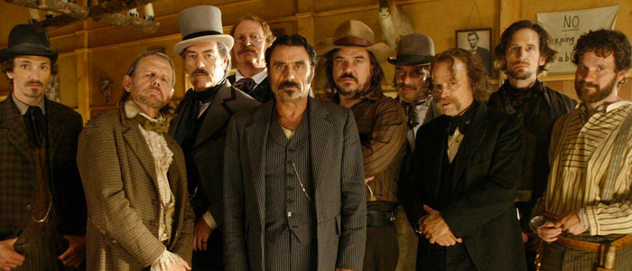 news deadwood film