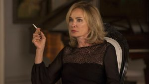 news american horror story ahs jessica lange rinnovo