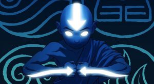 news avatar the last airbender