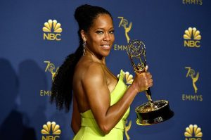 news emmy 2018 vincitori regina king