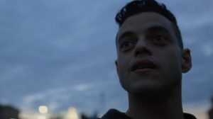 news mr robot cancellazione