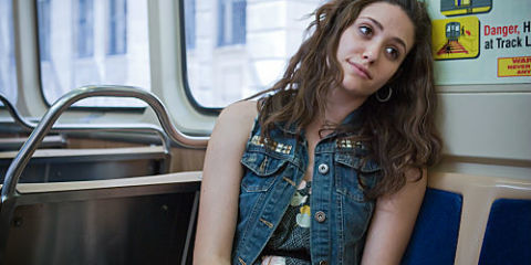 news shameless emmy rossum