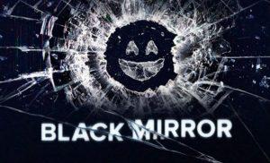 news black mirror interattivo