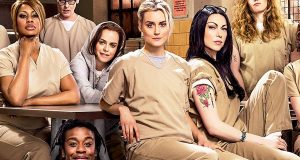 news Orange is the New black oitnb cancellazione